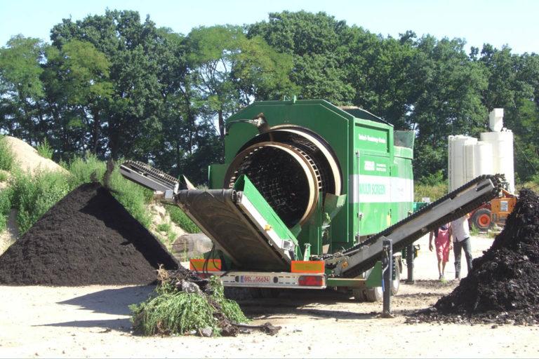 MS-4200-Kompost-1