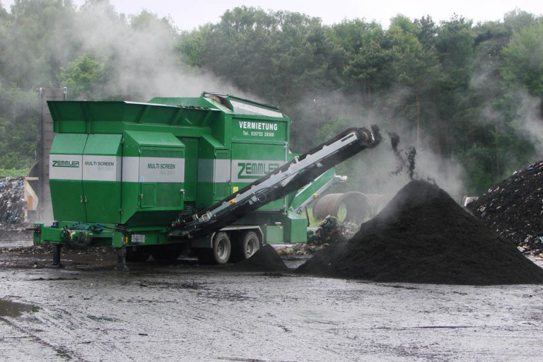 MS-4200-Kompost-2