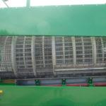 MS3200-Drahtsiebe