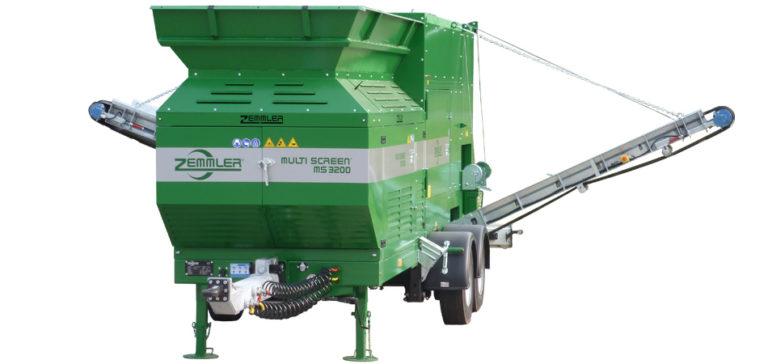 MS3200-vorn