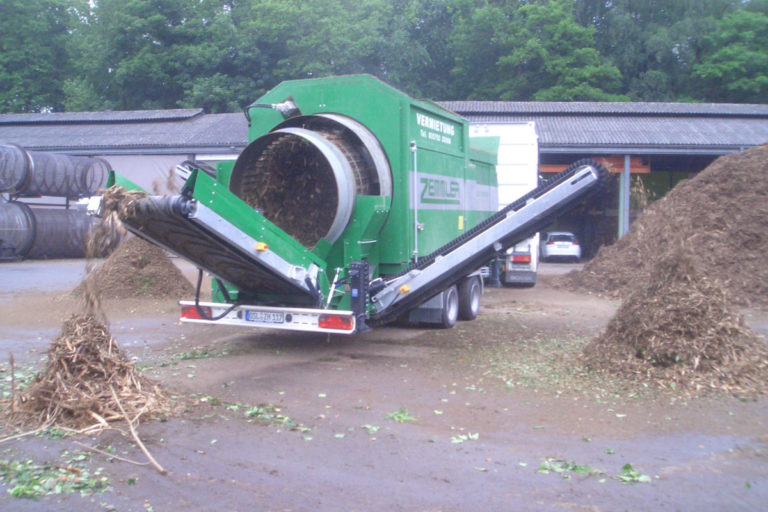 MS4200-Holz-1