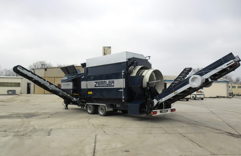 MS5200-Blau-6