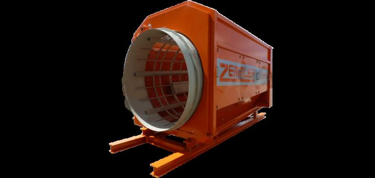 MS5200ST-ET-orange