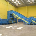 bottle-baler-and-double-infloor-conveyor-(page-picture-large)
